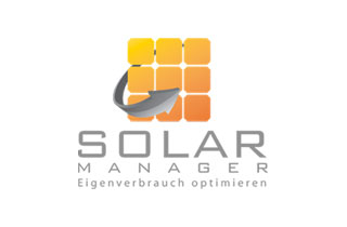 solarmanager Andreas Kuhn